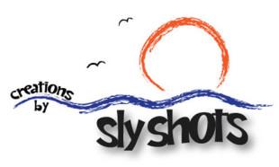 slyShots