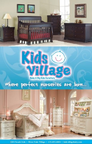 Kids Village