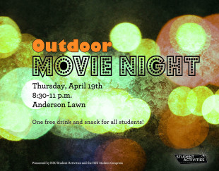 outdoor_movie_night_poster