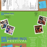 ASMF Brochure - Front