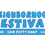 Neighborhood Festival LOGO