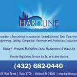 HardlineHP
